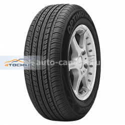 Шина Hankook 175/70R14 84H Optimo ME02 K424