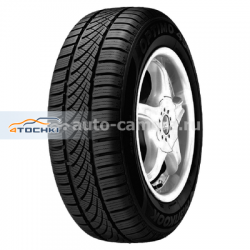 Шина Hankook 195/50R15 82H Optimo 4S H730