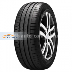 Шина Hankook 205/60R15 91H Kinergy Eco K425