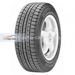 Шина Hankook 205/70R15 96Q Winter i*cept W605 (не шип.)