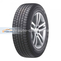 Шина Hankook 215/65R16 98T Winter i*cept IZ W606 (не шип.)