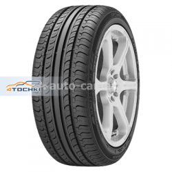 Шина Hankook 225/55R17 V Optimo K415