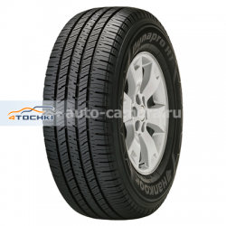 Шина Hankook 235/75R15 S Dynamic HT RH01