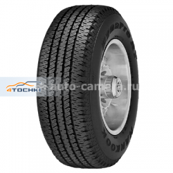 Шина Hankook 265/70R15 110S Dynapro AT RF08
