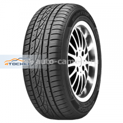 Шина Hankook 275/40R20 106V Winter i*cept Evo W310 (не шип.)