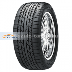 Шина Hankook 275/60R18 113H Ventus AS RH07