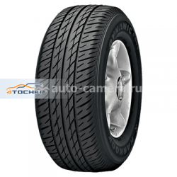 Шина Hankook 275/65R15 112H Dynamic RA03