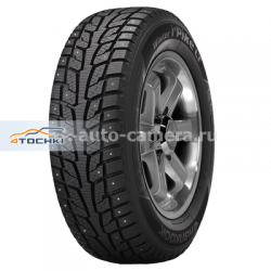 Шина Hankook LT205/65R16C 107/105T Winter i*Pike LT RW09 (шип.)