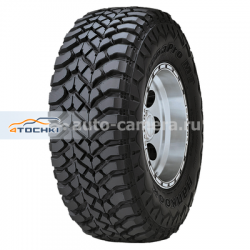 Шина Hankook LT265/70R17 121/118Q Dynapro MT RT03