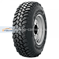 Шина Hankook LT265/75R16 123/120Q Dynamic MT RT01