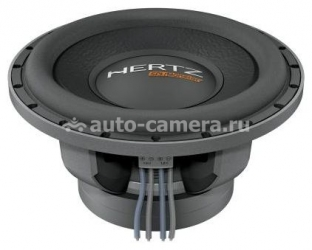 Сабвуфер Hertz M15 Unlimited