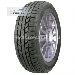 Шина Kelly 185/60R14 82H Kelly HP