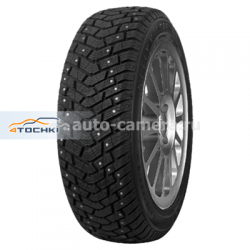 Шина Kelly 195/60R15 88Q Kelly Winter Ice (шип.)