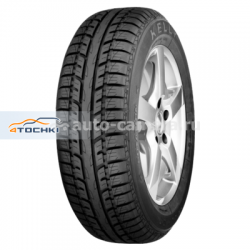 Шина Kelly 205/55R16 91T Kelly Winter ST (не шип.)