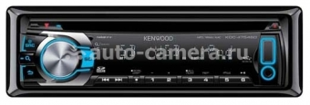 Магнитола Kenwood KDC-4754SD