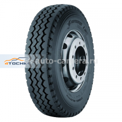 Шина Kormoran 295/80R22,5 152/148K F On/Off TL
