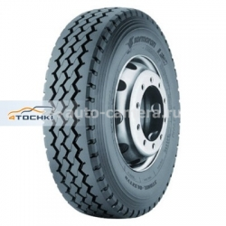 Шина Kormoran 315/80R22,5 156/150K F On/Off(new) TL