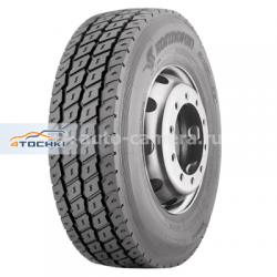 Шина Kormoran 385/65R22,5 158K On/Off(new) TL