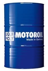 Масло Liqui Moly 0W-30 Synthoil Longtime 1175, 205л