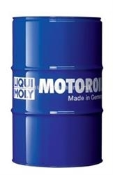 Масло Liqui Moly 0W-40 Synthoil Energy 1363, 60л