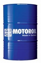 Масло Liqui Moly 10W-30 Touring High Tech SHPD-Motoroil 8862, 205л