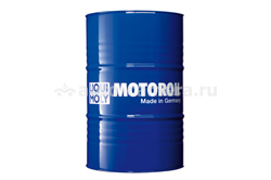 Масло Liqui Moly 15W-40 Touring High Tech Super SHPD 1088, 205л