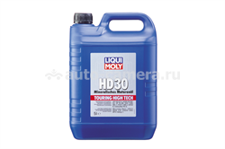 Масло Liqui Moly 30 Touring High Tech HD 1265, 5л