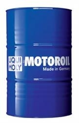 Масло Liqui Moly 5W-40 Synthoil High Tech 1311, 205л