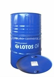Масло Lotos 10W-30 DIESEL CLASSIC CF-4 WG-BE04120-000, 180л