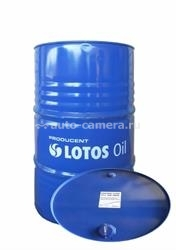 Масло Lotos 15W-40 DIESEL CLASSIC CF-4 WG-BE04130-000, 180л