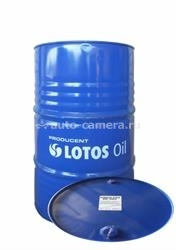 Масло Lotos 15W-40 Turdus SHPD WF-BE01750-000, 180л