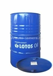 Масло Lotos 30 DIESEL CLASSIC CF-4 WG-BE04140-000, 180л
