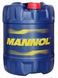 Масло Mannol 30 Agro for Stihl 4036021162386, 20л