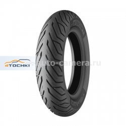 Шина Michelin 110/90—12 64P City Grip Front
