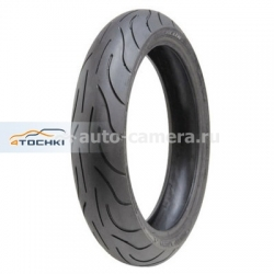 Шина Michelin 120/60R17 55W Pilot Power Front