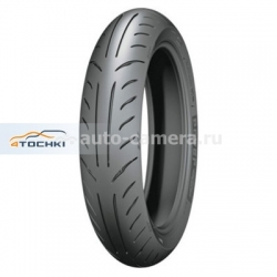 Шина Michelin 120/70—13 53P Power Pure SC Front