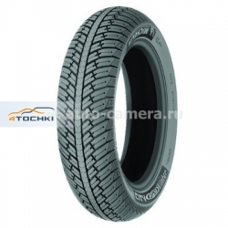 Шина Michelin 120/80—14 58S City Grip Winter Front