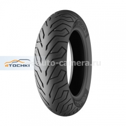 Шина Michelin 130/70—16 61P City Grip Rear