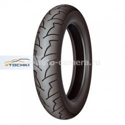 Шина Michelin 130/80—17 65H Pilot Activ Rear