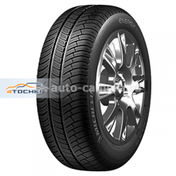 Шина Michelin 155/65R14 75T Energy E3B