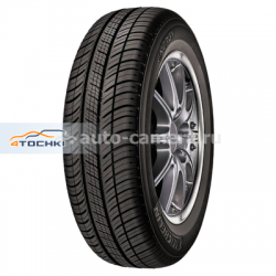 Шина Michelin 165/60R14 75T Energy E3B 1