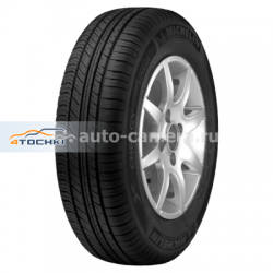 Шина Michelin 175/65R15 84T Energy XM1