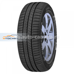 Шина Michelin 185/55R15 82H Energy Saver +