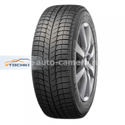 Шина Michelin 185/60R14 86H XL X-Ice XI3 (не шип.)