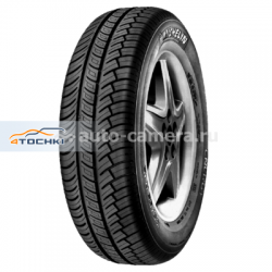 Шина Michelin 195/55R16 87T Energy E3A MO
