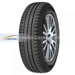 Шина Michelin 195/55R16 91V Energy Saver