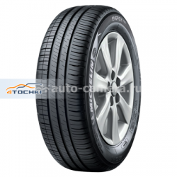 Шина Michelin 195/65R15 91T Energy XM2 GRNX