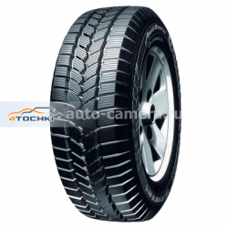 Шина Michelin 195/65R16C 100/98T Agilis 51 Snow-Ice (не шип.)