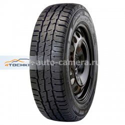 Шина Michelin 195/65R16C 104/102R Agilis Alpin (не шип.)