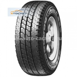 Шина Michelin 195/65R16C 104Q Agilis 81 Snow-Ice (не шип.)